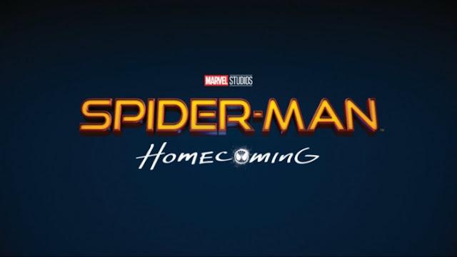 Spider-Man Homecoming el 22 de noviembre en DVD y Blu-ray / 4k