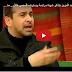 الفنان كريم عبد العزيز يتذكر شهداء رابعة ويعترف السيسى قاتل _ مقطع رووووعة -