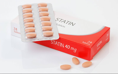 Risks and Benefits of Statin in Dementia