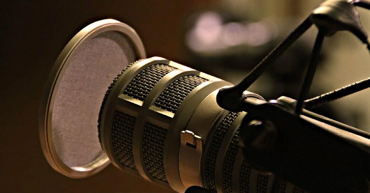 Radio en Venezuela