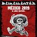 REINCIDENTES ANUNCIAN GIRA POR MEXICO
