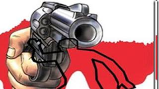Matan teniente de la Policía para robarle en San Cristóbal