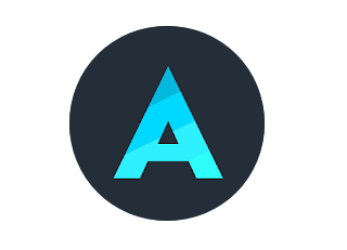 Aloha Browser Turbo Premium Mod Apk 3.5.1