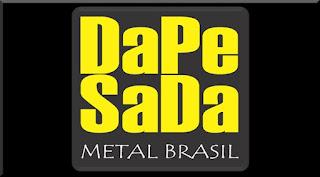 http://dapesadabrasil.blogspot.com.br/