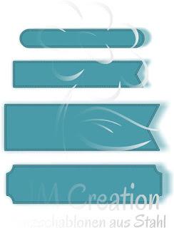 https://www.jm-creation.de/de/Stanzschablonen--Dies/Dies-Motive/Stanzschablone-Rahmen-fuer-Texte.html