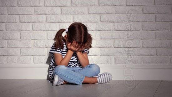 abandono afetivo filhos processar pais infancia