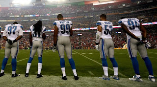 http://cdn-jpg.si.com/sites/default/files/styles/mmqb_marquee_large/public/2015/08/28/lions-defense-after-suh.jpg?itok=SmB8OeLZ