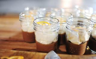 pha-dao-dong-banh-lanh-voi-30-cong-thuc-lam-pudding-mat-lim-13   12, PUDDING CHANH