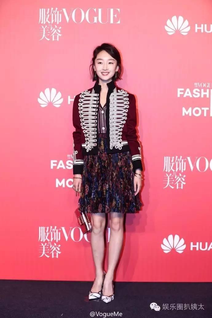 Zhou Dongyu (Sparrow)