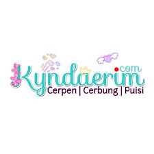 Kynda Erim