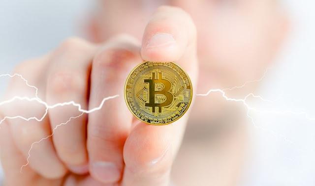 how to double bitcoin exchanging benefits btc exchange profits