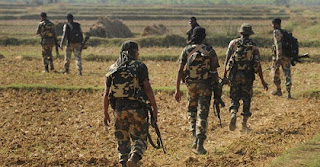 3-naxal-killed-in-simdega
