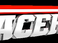 Lowongan Kerja PT. Aceh Media Televisi Indonesia (Aceh TV)