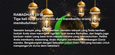 bonus ramadhan fbs