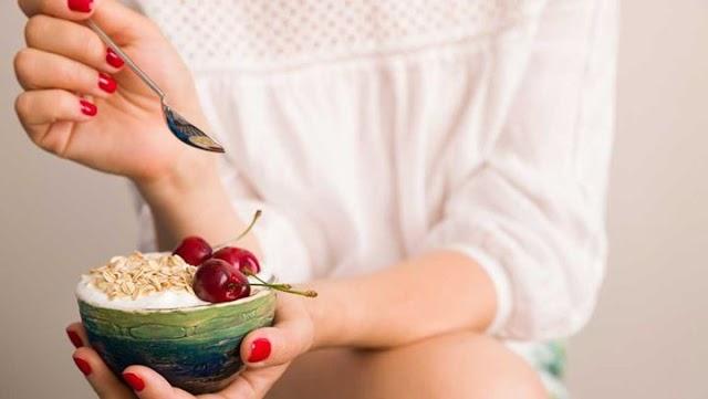 Flexitarianism: Όσα πρέπει να γνωρίζετε για τη νέα τάση στη διατροφή