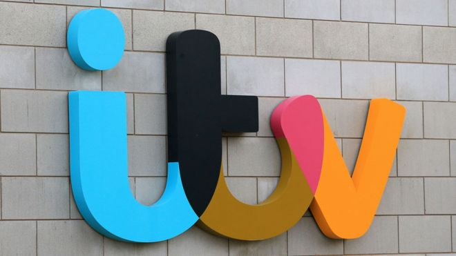ITV 'planning nightly entertainment show'