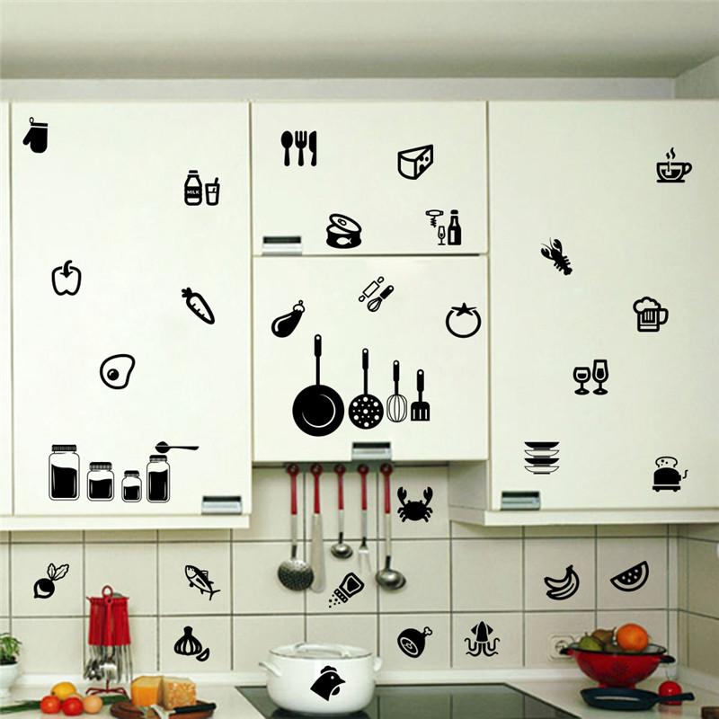 Download 9000 Wallpaper Cantik Untuk Dapur HD Gratis