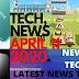 Tech News-Oneplus 8 iqoo neo 3 Galaxy s21 series pubg season 13 read more