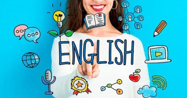 So sánh Ưu và nhược điểm khi học tiếng anh online hay Offline