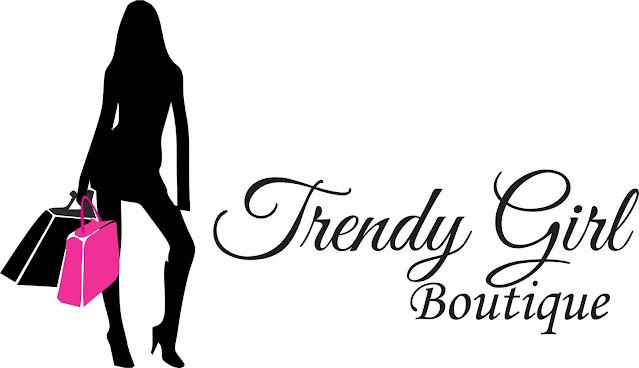 graphic design for logo boutique