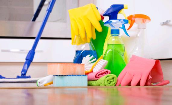 شركة تنظيف منازل بجدة - شركة غسيل منازل بجدة - شركة تنظيف منازل بالبخار بجدة - شركة ترتيب وتنظيف المنازل بجدة - مكتب تنظيف منازل بجدة - شركة تنظيف كنب بجدة - شركة تنظيف بخار بجدة - شركة تنظيف فلل بجدة - شركة تنظيف شقق بجدة - شركة نظافة في جدة - شركة نظافة بجدة - ارخص شركه تنظيف بجده - افضل شركه تنظيف بجده - شركه تنظيف بالبخار بجدة - افضل شركة نظافة بجدة - تنظيف المسابح والخزانات - شركة تنظيف مجالس بجدة - شركة تنظيف مفروشات بالبخار بجدة - تنظيف الاسطح والارضيات - رش المبيدات ومكافحة الحشرات - عزل الأسطح والخزانات - نظافة شقق المغتربين والمقيمين - تنظيف الاستراحات تنظيف الخيام - شركة تنظيف منازل بجدة - شركة غسيل منازل بجدة - شركة تنظيف منازل بالبخار بجدة - شركة ترتيب وتنظيف المنازل بجدة - مكتب تنظيف منازل بجدة - شركة رسمية لتنظيف المنازل بجدة - مؤسسة رسمية لتنظيف المنازل بجدة - مين جربت شركات تنظيف المنازل بجدة - تجربتي مع شركة تنظيف منازل بجدة - كم أسعار شركات تنظيف المنازل بجدة - أسعار و أرقام شركات تنظيف المنازل بجدة - شركة تنظيف منازل بجده - تنظيف منازل بجدة عمالة فليبينية - شركات تنظيف منازل بجدة عمالة فليبينية - تنظيف البيوت بجدة - افضل شركة تنظيف مساجد بجدة - شركة تنظيف مساجد بجدة - شركة غسيل مساجد بجدة - شركة غسيل السجاد بجدة - ماكينة غسيل سجاد المساجد بجدة - مؤسسة تنظيف مساجد بجدة - شركة تنظيف حمامات مساجد بجدة - شركة غسيل الحمامات بجدة - شركة تنظيف فرش مساجد بجدة - شركة نظافة مساجد بالبخار بجدة - شركة تنظيف تراب المساجد بجدة - أسعار و ارقام شركة تنظيف مساجد بجدة - تنظيف مساجد بجده - شركة تنظيف مسابح بجدة - شركه تنظيف المسابح بجده - شركة غسيل مسابح بجدة - شركة تنظيف ارضيات مسابح بجدة - شركة تطهير مسابح بجدة - شركة تعقيم مسابح بجدة - شركة صيانة مسابح بجدة - اسعار تنظيف المسابح بجدة - شركة تنظيف مسابح بالبخار بجدة - شركة تنظيف مسابح بمكه - شركة تنظيف مسابح برابغ - شركة تنظيف خزانات بجدة - شركة عزل الخزانات بجدة - شركة غسيل الخزانات بجدة - شركة تطهير خزانات بجدة - شركة تنظيف خزانات بجدة - شركة تعقيم خزانات بجدة - ارخص شركة تنظيف خزانات بجدة - أفضل شركة تنظيف خزانات بجدة - غسيل وتعقيم خزانات بجدة - تنظيف خزانات المياه بجدة - شركة نظافة خزانات بجدة - ارخص شركة عزل