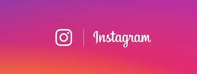 RecifeOlinda.com atualiza logo do instagram; confira e siga também o site