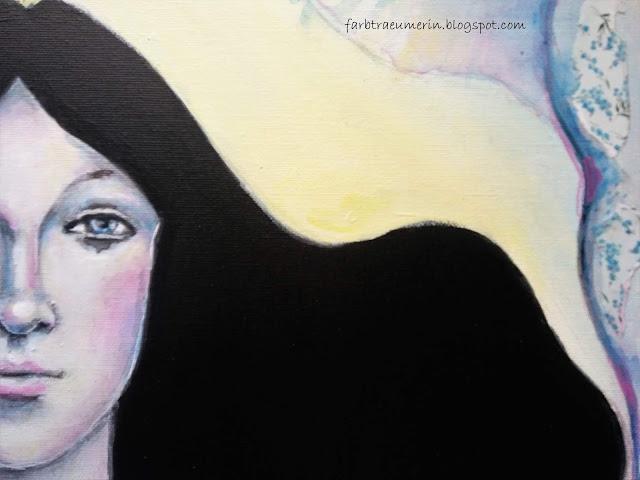 Malerei-Acrylbilder-malen-Motivation-Demotivation-Bilder-fertigstellen