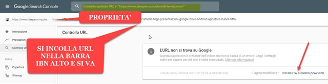 controllo-url-search-console