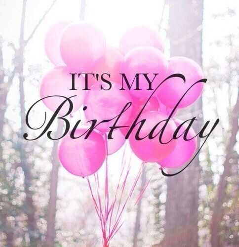 Happy birthday to me quotes status wishes messages funny poems birthday prayer for myself m4hsunfo