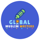 Global Muslim Writers