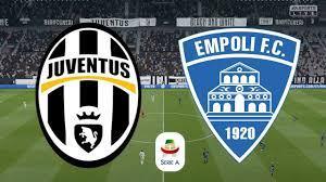موعد مباراة يوفنتوس وإمبولي اليوم والقنوات الناقلة 29-08-2021 الدوري الايطالي
