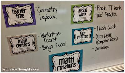 geometry rotations worksheet