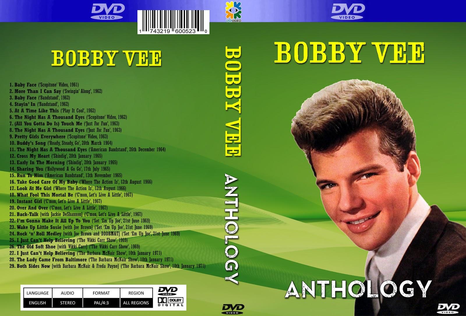 Bobby Collins Dvd Wwwmiifotoscom