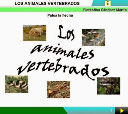 http://cplosangeles.juntaextremadura.net/web/edilim/curso_3/cmedio/animales_vertebrados_3/vertebrados/vertebrados.html