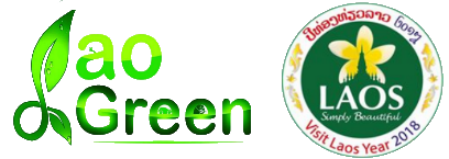 Lao Green Group