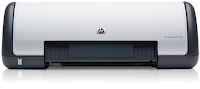 HP Deskjet D1400 Series Driver Download & Software