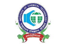 Assistant Librarian at Institute of Chemical Technology