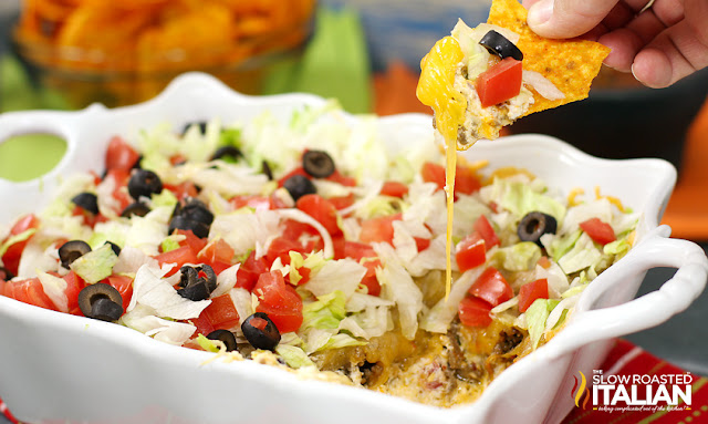 http://communitytable.parade.com/7605/donnaelick/30-minute-cheesy-fiesta-taco-dip/