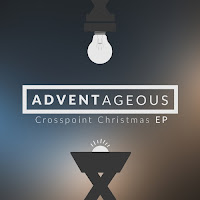http://noisetrade.com/crosspointworship/adventageous-ep