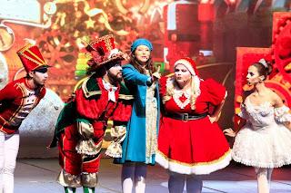 Natal luz de Gramado 2018: ingressos à venda