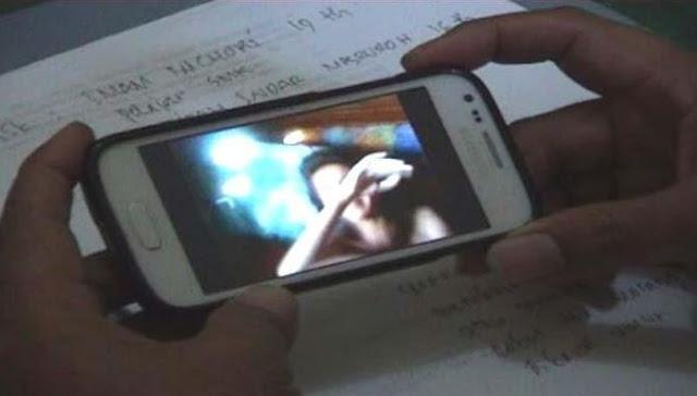 video mesum remaja aceh