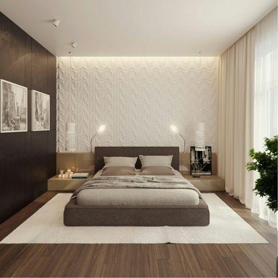 دهانات غرف النوم from 1.bp.blogspot.com