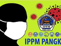 Dramatis Protap Dalam Penanganan Covid-19 di Kabupaten Pangkep