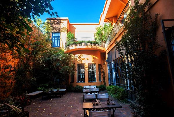 Hoteles-Buenos-Aires-turismo-hotel-legado-mitico