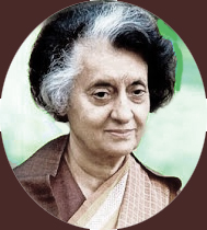 indira gandhi,indira gandhi (politician),indira gandhi husband,indira gandhi interview,rajiv gandhi,indira gandhi death,indira gandhi speech,indira gandhi documentary,indira gandhi killing video,assassination of indira gandhi,secrets about indra gandhi,indira,indira gandhi life
