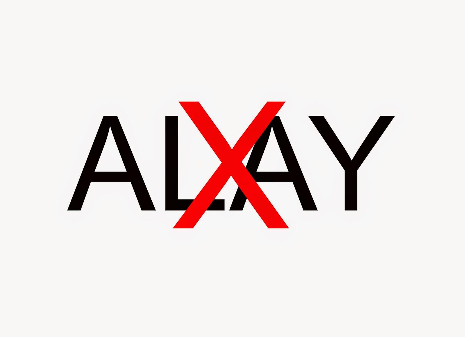 Fakta Unik dari Anak Alay