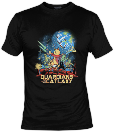 https://www.fanisetas.com/camiseta-guardians-of-the-catlaxy-p-4904.html