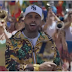 Nicky Jam ft. Will Smith & Era Istrefi – Live It Up (Video Oficial)