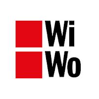 WirtschaftsWoche - Nachrichten Apk Download