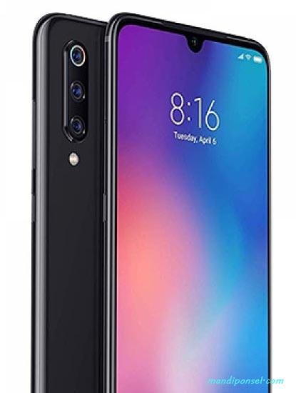 Harga Xiaomi Mi 9 Se